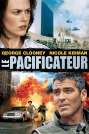 Le Pacificateur streaming vf