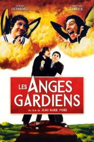 Les Anges gardiens streaming vf