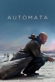 Automata streaming vf