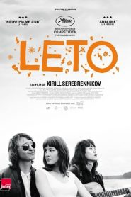 Leto papystreaming