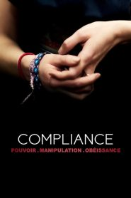 Compliance streaming vf