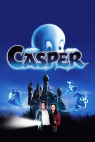 Casper streaming vf