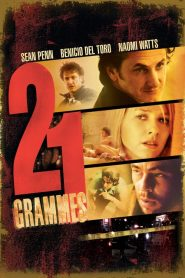 21 grammes streaming vf