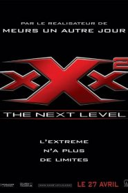 xXx 2 : The Next Level papystreaming