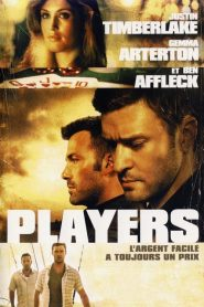 Players papystreaming