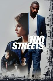 100 Streets streaming vf