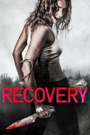 Recovery papystreaming