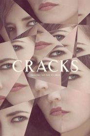 Cracks streaming vf