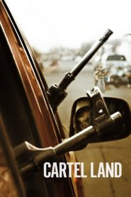 Cartel Land streaming vf