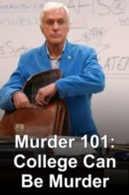 Murder 101: College Can be Murder streaming vf
