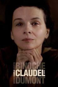 Camille Claudel, 1915 streaming vf