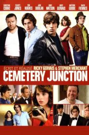 Cemetery Junction streaming vf