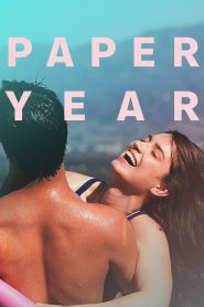 Paper Year streaming vf