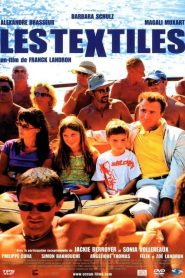 Les Textiles papystreaming