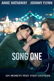 Song One streaming vf