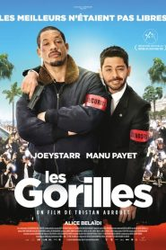 Les Gorilles streaming vf