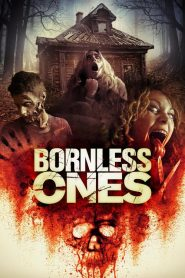 Bornless Ones streaming vf