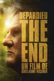 The End streaming vf