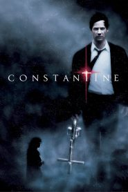 Constantine streaming vf
