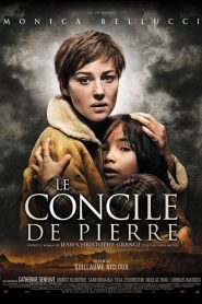Le Concile de pierre streaming vf