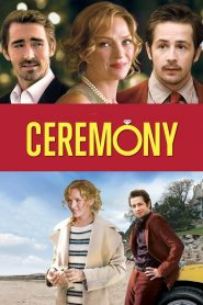 Ceremony papystreaming