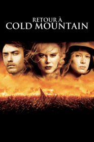Retour à Cold Mountain papystreaming