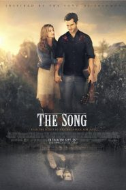 The Song streaming vf