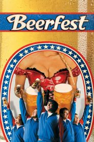 Beerfest streaming vf