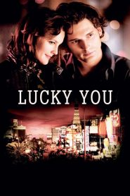 Lucky You streaming vf