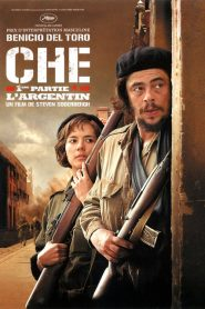 Che, 1ère partie – L'argentin streaming vf