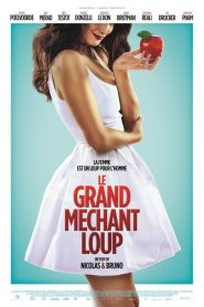 Le Grand méchant loup streaming vf