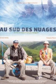 Au sud des nuages streaming vf