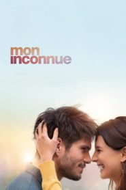 Mon Inconnue streaming vf