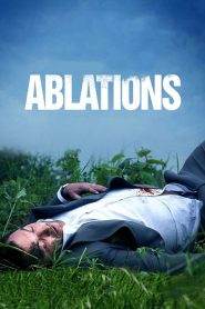 Ablations streaming vf