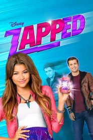 Zapped, Une Application d'Enfer ! streaming vf