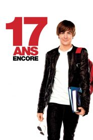 17 ans encore papystreaming