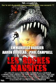 Les Roches Maudites papystreaming