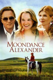 Moondance Alexander papystreaming