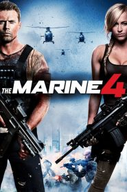 The Marine 4: Moving Target streaming vf