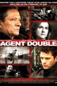 Agent double streaming vf