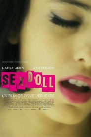 Sex Doll streaming vf