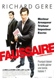 Faussaire streaming vf