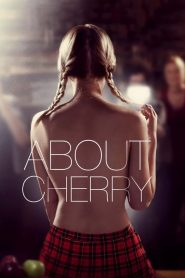 About Cherry streaming vf