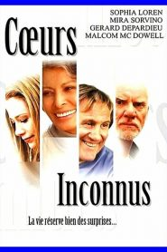 Cœurs inconnus streaming vf