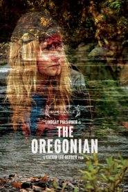The Oregonian streaming vf