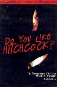 Vous aimez Hitchcock ? streaming vf