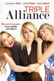 Triple alliance streaming vf