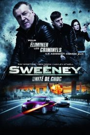 The Sweeney streaming vf