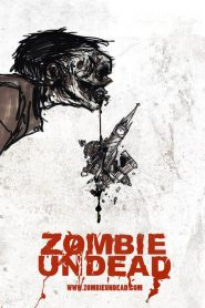 Zombie Undead streaming vf