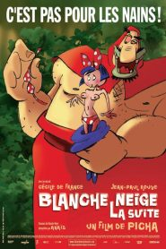 Blanche Neige, la suite streaming vf
